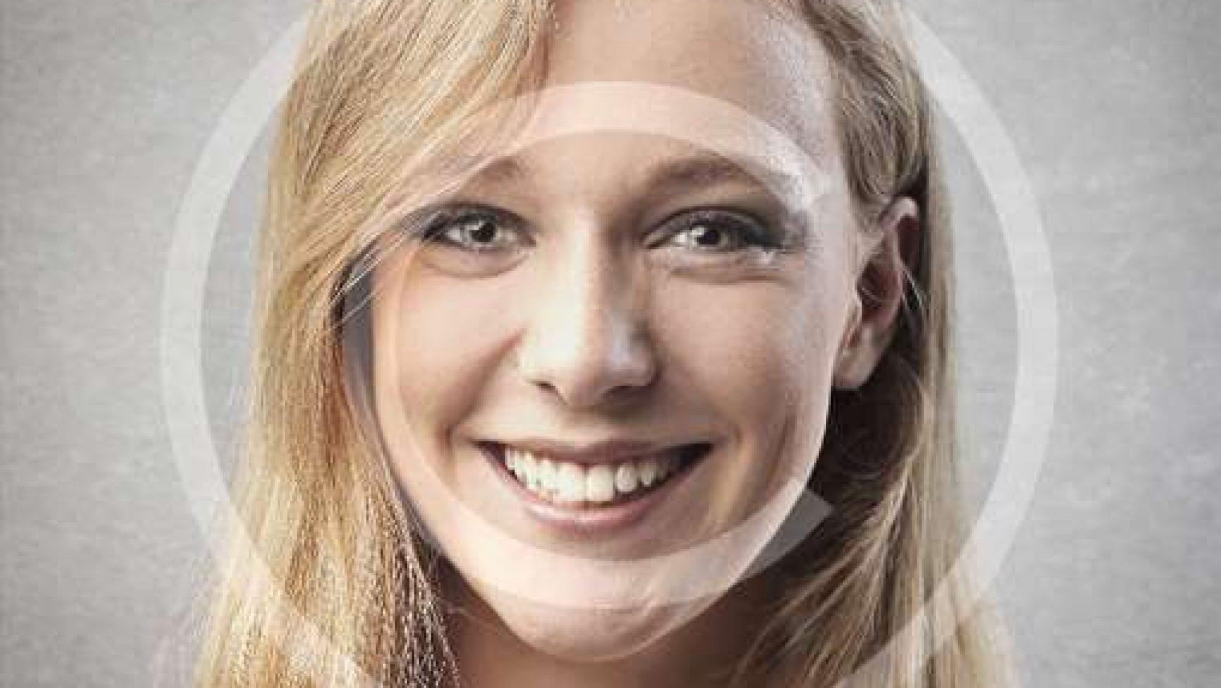 Jessica Duna